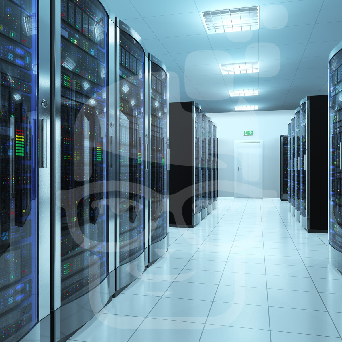 reliable web hosting solutions