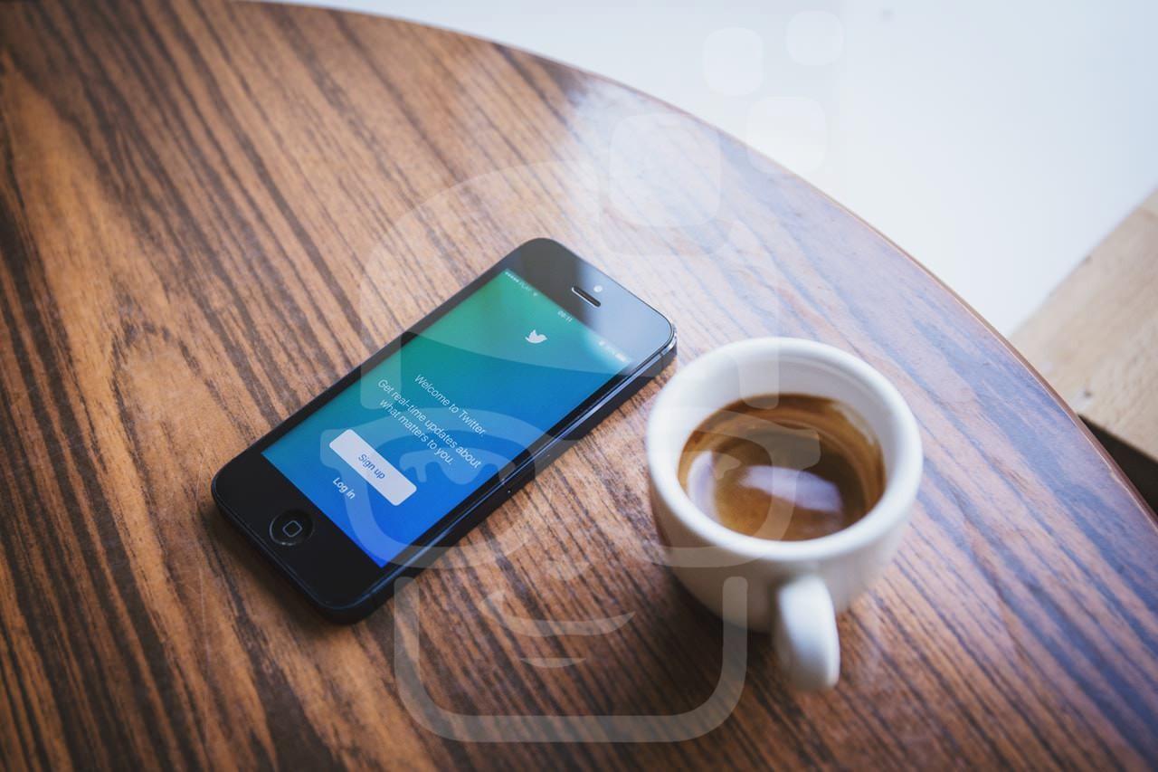 Social Media Agencies Based In Belfast